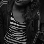 Milena-Louisa