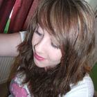 Chloe Stewart