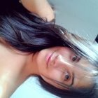 Isa bella