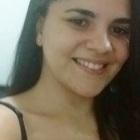 Isabela Costa