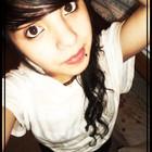 Floor Carrizo♥
