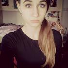 Lorchie ♚