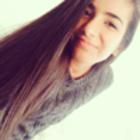 Nedah