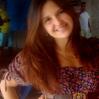 Nathalia  Tourinho