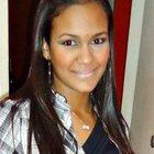 Bruna Marinho Liddel