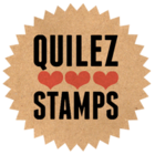 M.Quilez