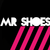 Mr Shoes