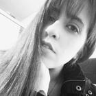 Milene Fernandes