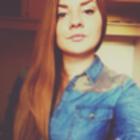 Ivona Marjanovic