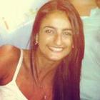 Simone Saltiel