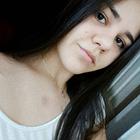 Paloma Figueiredo