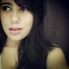 Ana Luizy