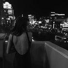 Live in Luxury♔