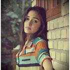 Sara Tolentino