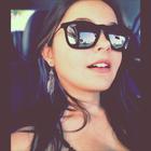 Gabriela Melo P.