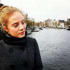 Aleksandra Anna