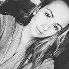 Charlotte Korsvoll