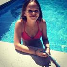 Vicky Arce
