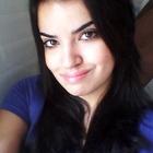 Sarah Andrezza
