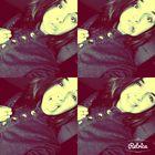 ♔ Mrs. Dreαмer ♔