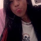Brunna Rodrigues