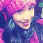Ana Ariass