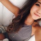 Isabel Tobon ♥