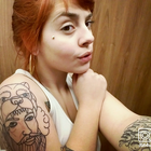 Larissa Bertolitte