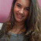 Julia Almeida