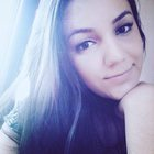 Eloize Alves