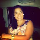 Tamy Ocampos