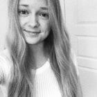 Andrea Lea †