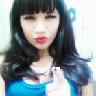Vivian Lays