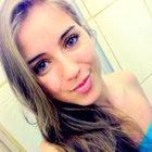Joelma Almeida ♔