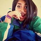 FeFa Andrea Ibarra Moreno