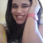 Kianni Soares