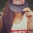 ✿ Liηη ✿