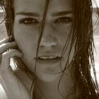 Leonie ❁