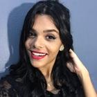 Victoria Araujo