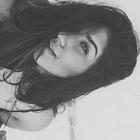 Anamel