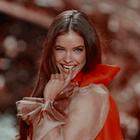 Araceli Pantoja