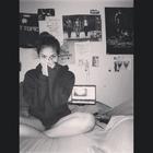 Keep.Dreaming❥