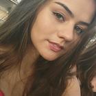 Cássia Muller