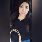 Daniella Maldonado