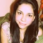 Jocelyn Camacho