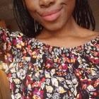 grace aimée ishimwe