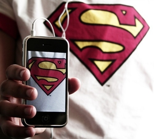 Boy-iphone-photography-superman-t-shirt-favim.com-41192_large