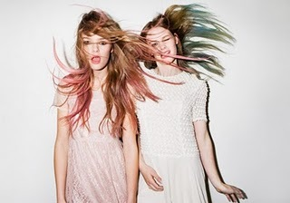 Twin-dip-dye_large