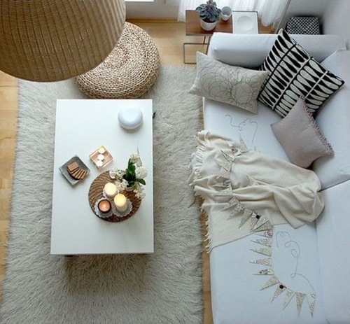Cozy-living-room-inspiration-with-modern-sofa-furniture-8_large