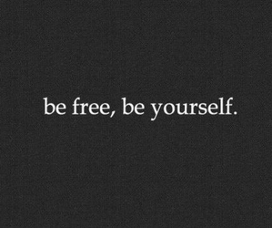 yourself